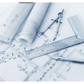 Consulenza Tecnico Architettonica