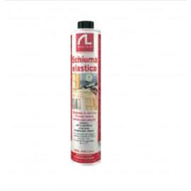 Schiuma poliuretanica Elastica per sigillatura spalla