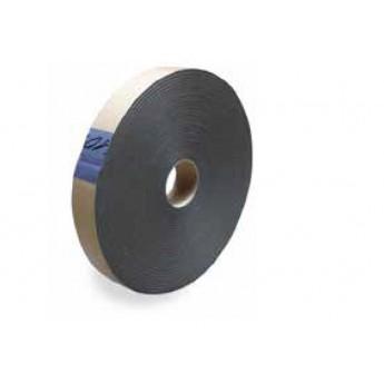 Nastro in PVC per sigillatura del nodo inferiore